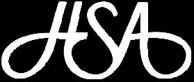 HSA   Hotel Sul América
